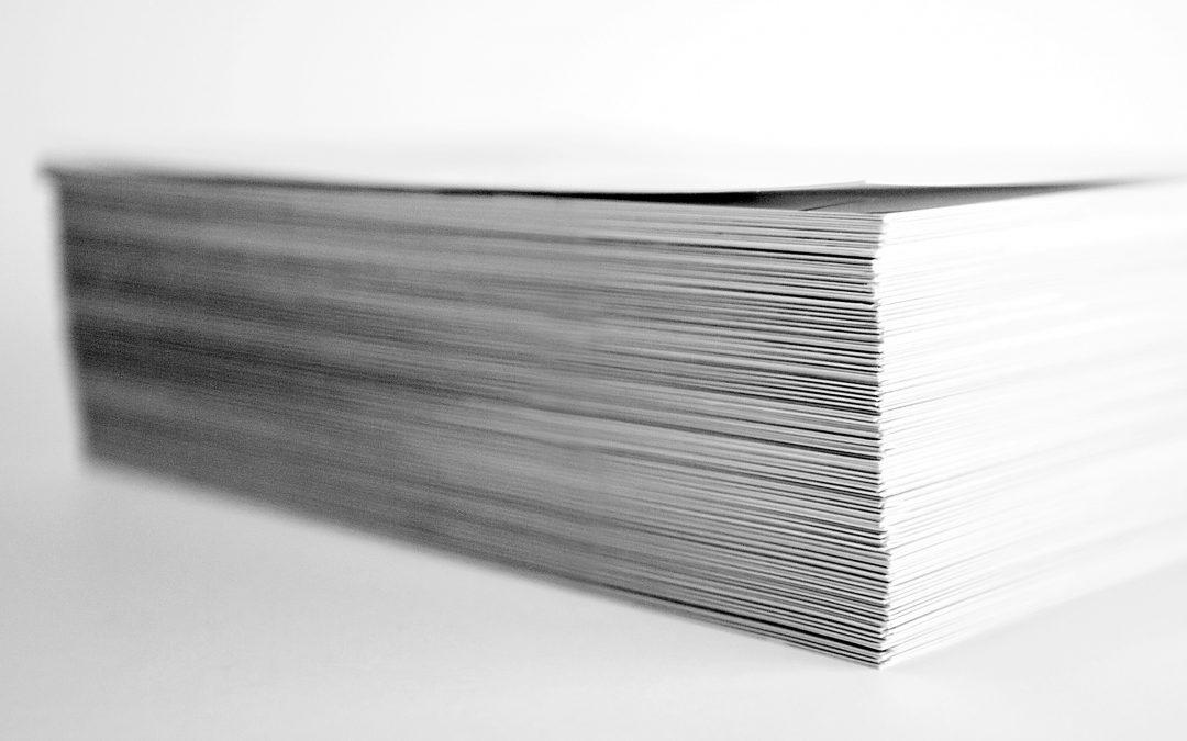 Esqueça os recibos de papel: a Expense Mobi simplifica a gestão dos reembolsos corporativos